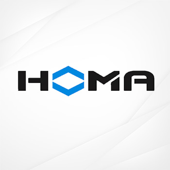Information Tugwell Pump Supply - Homa Pump Wiring Diagram