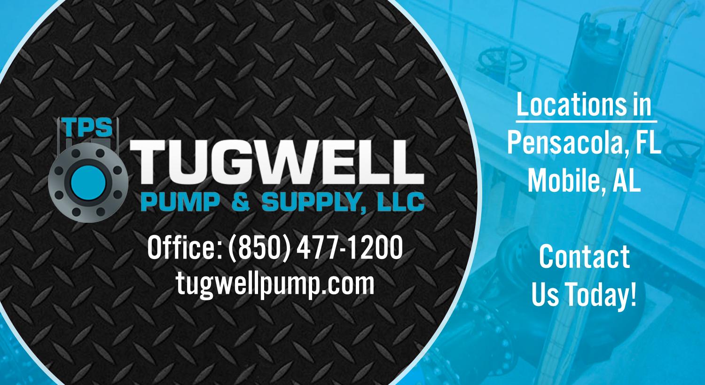 Tugwell Pump Supply Northwest Florida Alabamas Premiere - Homa Pump Wiring Diagram