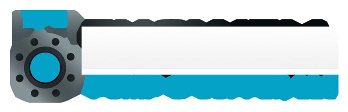 Tugwell Pump & Supply